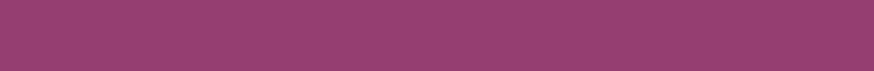 800px Bar purple color.jpg