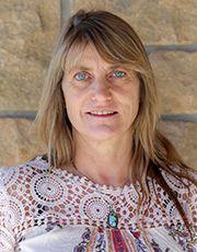 Susanne Neal