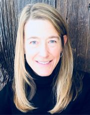 Julie Thebeau