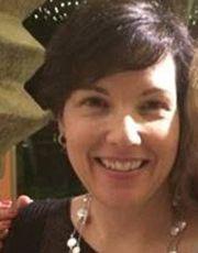 Michelle Marzo