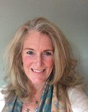Linda Baird