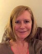 Melissa Gledhill