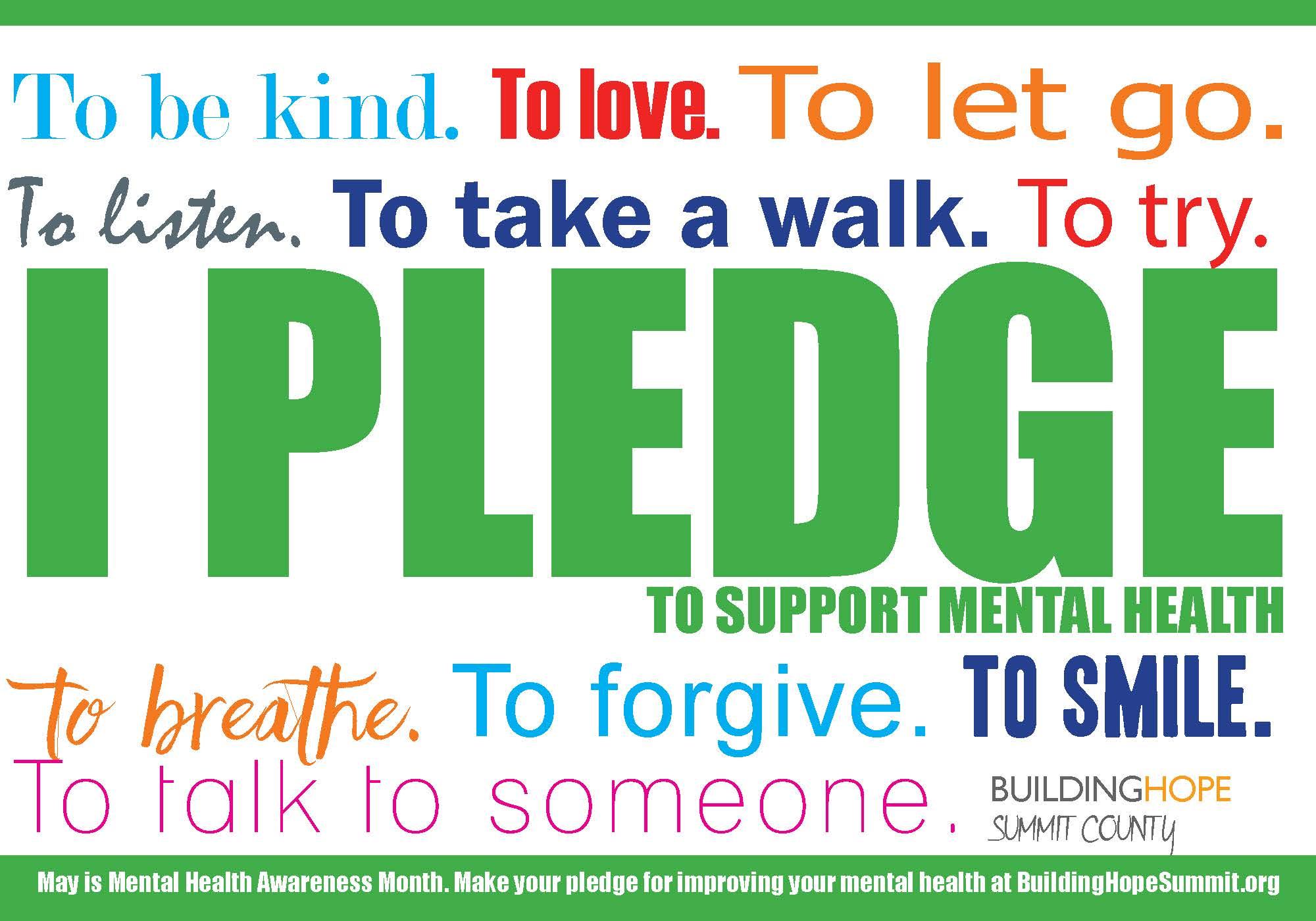 I_pledge_ad