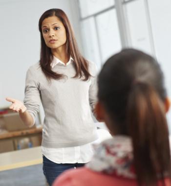 mental_health_training